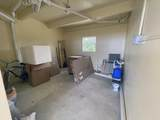 1435 Long Beach Drive - Photo 38