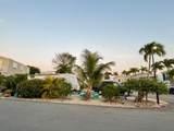 701 Spanish Main Drive - Photo 8