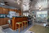 1028 Buttonwood Drive - Photo 5