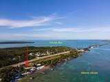 77255 Overseas Highway - Photo 10