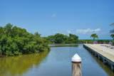 576 Sombrero Beach Road - Photo 10