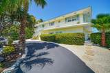 576 Sombrero Beach Road - Photo 52