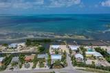 576 Sombrero Beach Road - Photo 54