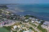 576 Sombrero Beach Road - Photo 57