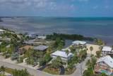 576 Sombrero Beach Road - Photo 58