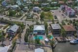 576 Sombrero Beach Road - Photo 59