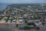 576 Sombrero Beach Road - Photo 60