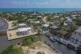 576 Sombrero Beach Road - Photo 62