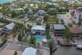 576 Sombrero Beach Road - Photo 64