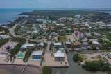 576 Sombrero Beach Road - Photo 66