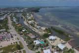 576 Sombrero Beach Road - Photo 67