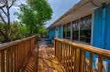 184 Iroquois Street - Photo 29
