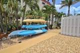 1505 Sombrero Boulevard - Photo 18