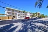1505 Sombrero Boulevard - Photo 31