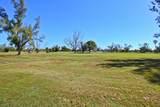 1505 Sombrero Boulevard - Photo 32