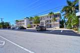 1505 Sombrero Boulevard - Photo 33