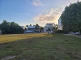 107 Plaza Del Lago - Photo 1