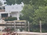 107 Plaza Del Lago - Photo 6