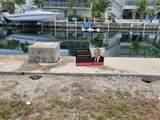 107 Plaza Del Lago - Photo 7