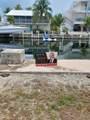 107 Plaza Del Lago - Photo 8