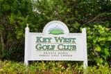 207 Golf Club Drive - Photo 49