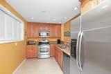 9834 Mariners Avenue - Photo 4
