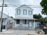 1310 Virginia Street - Photo 1