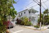 1401 Pine Street - Photo 2
