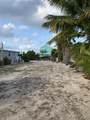 340 Boundary Lane - Photo 1