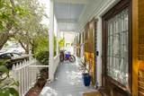 326 William Street - Photo 3