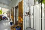 326 William Street - Photo 44