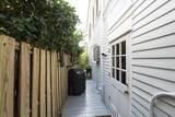 326 William Street - Photo 45