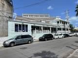 218 Whitehead Street - Photo 2