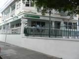 218 Whitehead Street - Photo 3