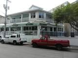 218 Whitehead Street - Photo 5