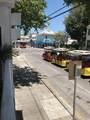218 Whitehead Street - Photo 8