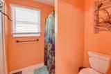 29323 Oleander Drive - Photo 13