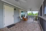 29323 Oleander Drive - Photo 18