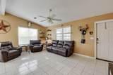 29323 Oleander Drive - Photo 2