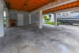 29323 Oleander Drive - Photo 21