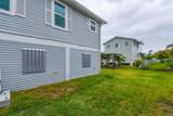 29323 Oleander Drive - Photo 22