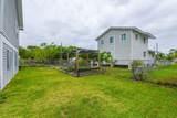 29323 Oleander Drive - Photo 23