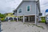 29323 Oleander Drive - Photo 26