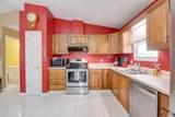 29323 Oleander Drive - Photo 6
