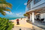 24266 Caribbean Drive - Photo 10