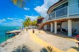 24266 Caribbean Drive - Photo 11