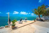 24266 Caribbean Drive - Photo 12
