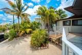 24266 Caribbean Drive - Photo 13
