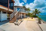 24266 Caribbean Drive - Photo 14