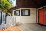 24266 Caribbean Drive - Photo 16